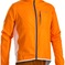 Bontrager Jacket Race Windshell Small Firebrand