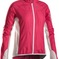 Bontrager Jacket Race Windshell Women'S X-Large Sorbet