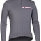 Bontrager Jersey Classique Thermal Long Sleevexx-Large Smoke