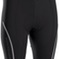 Bontrager Tight Velocis Softshell Inform Bib 2X Black