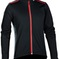 Bontrager Jacket Starvos 180 Softshell Small Black