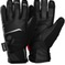Bontrager Glove Meraj Softshell Women'S X-Large Black
