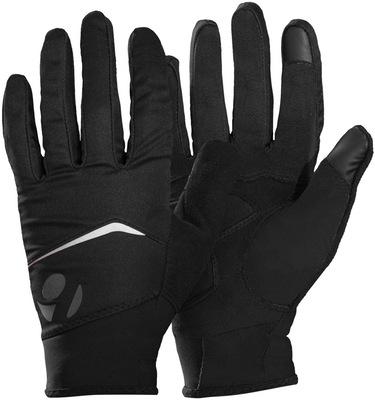 Bontrager Sonic Windshell Women's Glove
