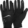 Bontrager Glove Sonic Windshell Women'S Large Black