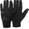 Bontrager Glove Circuit Windshell Medium Black