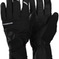 Bontrager Glove Stormshell Medium Black