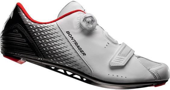 Bontrager Specter Road Shoe