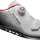 Bontrager Shoe Specter 44 White/Black
