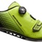 Shoe Bontrager Specter 38 Visibility Yellow/Black