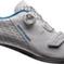 Bontrager Shoe Meraj Women'S 41 White/Cyan