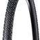 Bontrager Tyre Lt2 700 X 38C Expert Hard-Case Lite