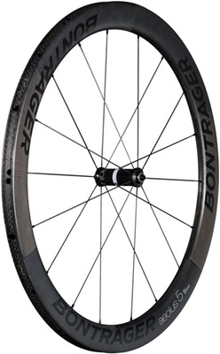 Bontrager Aeolus 5 D3 Tubular Road Wheel