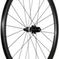 Bontrager Wheel Rear Aeolus 3 Tlr Clincher Shim 11 Black
