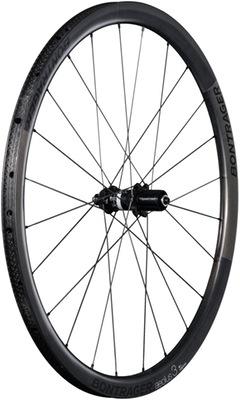 Bontrager Aeolus 3 Disc D3 Tubular Road Wheel
