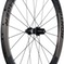 Wheel Rear Bontrager Aeolus 5 Disc D3 Tubular Shim 11 BK