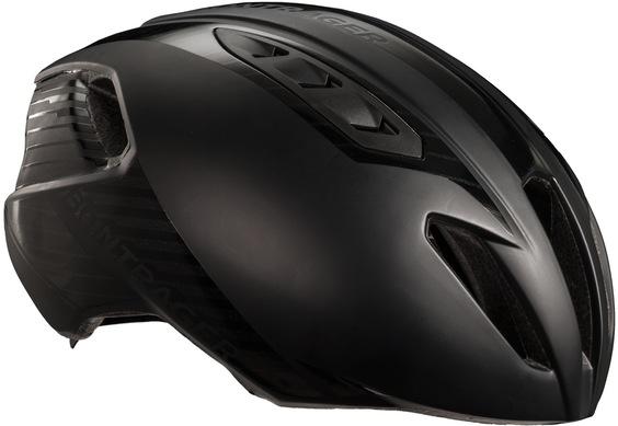 Bontrager Ballista Road Bike Helmet
