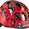 Bontrager Helmet Big Dipper Monsters Ce