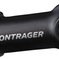 Bontrager Stem Comp 25.4 10 Rise 110Mm Black