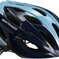 Bontrager Helmet Starvos Women'S Navy/Powder Small Ce