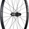 Bontrager Wheel Rear Line 29 Tlr Boost Clincher Black