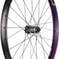 Bontrager Wheel Front Line Plus Boost 29 Tlr Clincher Rv