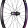 Bontrager Wheel Rear Line Plus 29 Boost Tlr Clincher Rv