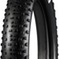 Bontrager Tyre Barbegazi Team Issue 26X 4.70