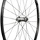 Bontrager Wheel Front Xxx Boost 29 Tlr Cl Disc 110 Black