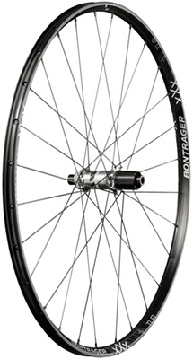 Bontrager XXX TLR Boost 29 MTB Wheel