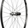 Bontrager Wheel Rear Xxx Boost 29 Tlr Cl Disc 148 Black