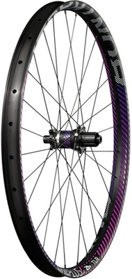 "Bontrager Line Plus TLR 29"" MTB Wheel"