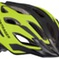 Bontrager Helmet Solstice Small/Medium Volt/Black Ce