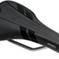 Bontrager Saddle Inform Affinity Comp Gel Black Small 128Mm