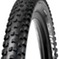 Tire Bontrager XR4 27.5x2.35/650B Team Issue TLR