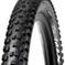 Tyre Bontrager XR4 27.5 x 2.20 Team Issue TLR