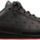Bontrager Shoe Podium 45 Stealth
