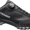 Bontrager Shoe Foray Men'S 43 Black