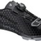 Bontrager Shoe Cambion Men'S 46 Obsidian