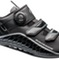 Bontrager Shoe Sonic Women'S 36 Black