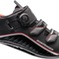 Bontrager Shoe Circuit Men'S 45 Black