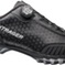 Bontrager Shoe Rovv Women'S 40 Black
