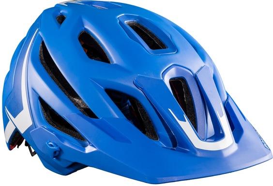 Bontrager Lithos Mountain Bike Helmet