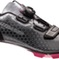 Bontrager Shoe Tinari Women'S 38 Quicksilver