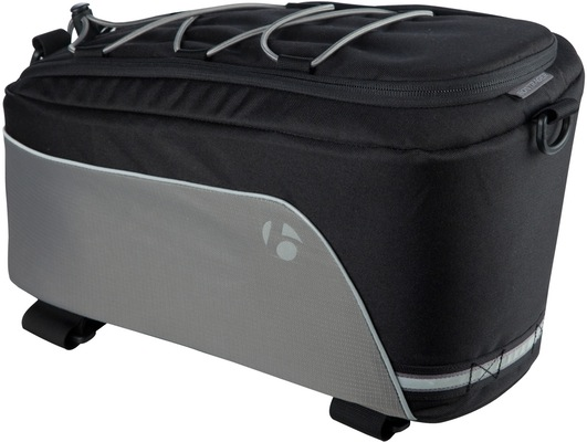 Bontrager Rear Trunk Bag