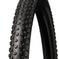 Tire Bontrager Xr3 26X2.20 Team Issue Tlr