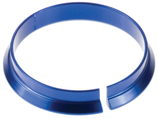 "Cane Creek 1-1/8"" Headset Compression Ring"