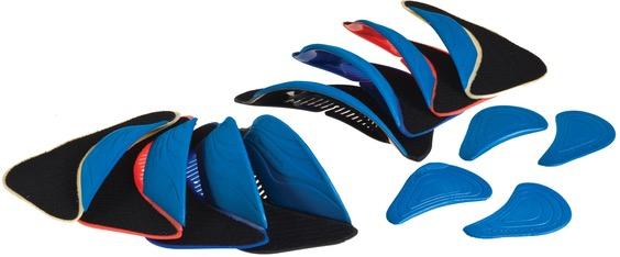 Esoles eSoles Arch Kits