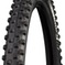 Tire Bontrager G-Mud 26X2.20 Team Issue Scc