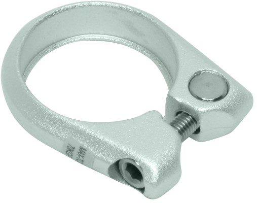Bontrager ATB Seatpost Clamp