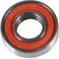Suspension Part Bearing 6900 LLU MAX 10x22x6
